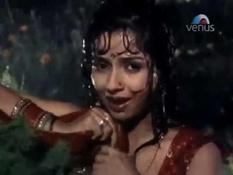 Dil Apna Preet Parai | Romantic Song | Neelima Azeem