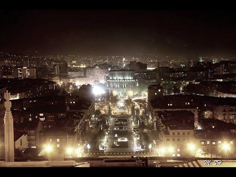 ЕРЕВАН ФОТО ПРОЕКТ История древнего города