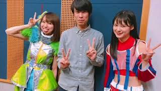 エフエム仙台 SOUND GENIC 2018.3.20