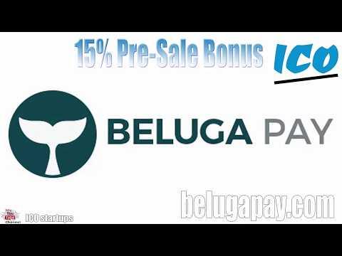 Как купить Биткоин-Пакеты USI TECH BTC-Packageиз YouTube · Длительность: 6 мин22 с