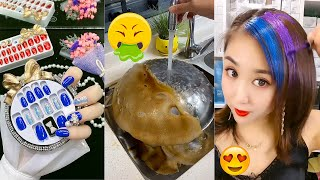 😍Smart Gadgets And Appliances For Every Home || Cleaning, Kitchen, Beauty Inventions And Ideas#40
