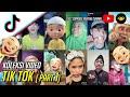 Koleksi Upin & Ipin Tik Tok Fan Made Part 1