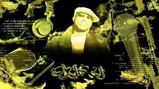 Guru - Talk to Me (ft. Jaguar Wright)