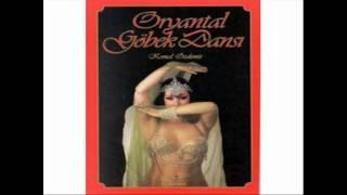 asena - oryantal harem - darbuka-mezdeke- darbuka ikinci solo .HD