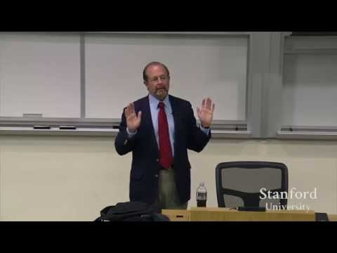 Stanford Seminar - The Search Engine Manipulation Effect (SEME) and Its Unparalleled Power