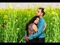 New Kumauni Song 2017 Full HD Tanuja ft Harish Singh Dasila # DM production Mp3