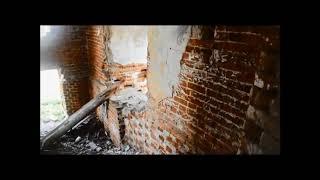 видео «Владбизнесбанк»