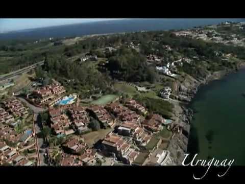 Uruguay Tourism