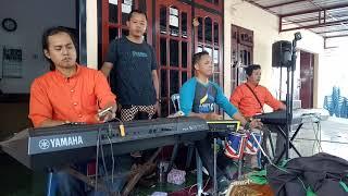 Download BALUNGAN KERE || Profesional musik Mp3