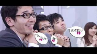 2010/9/15リリース、8thシングル「元気者で行こう!」