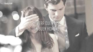 Sia - Salted Wound traducida al español (Fifty Shades Of Grey)