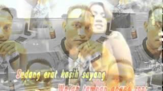 Video Abang Roni-House Music download MP3, 3GP, MP4, WEBM, AVI, FLV Agustus 2018