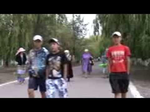 Download Энекебай Э Нурдинов 176x144 H263