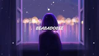 Beabadobee - Coffee