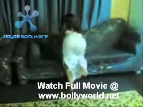 SEX in URDU (1/6) Heera Mandi (Documentary) www.SEX in URDU.com from YouTube · Duration:  9 minutes 54 seconds
