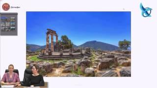 Экскурсионные туры в Грецию от Музенидис Трэвел(, 2015-05-25T13:52:11.000Z)