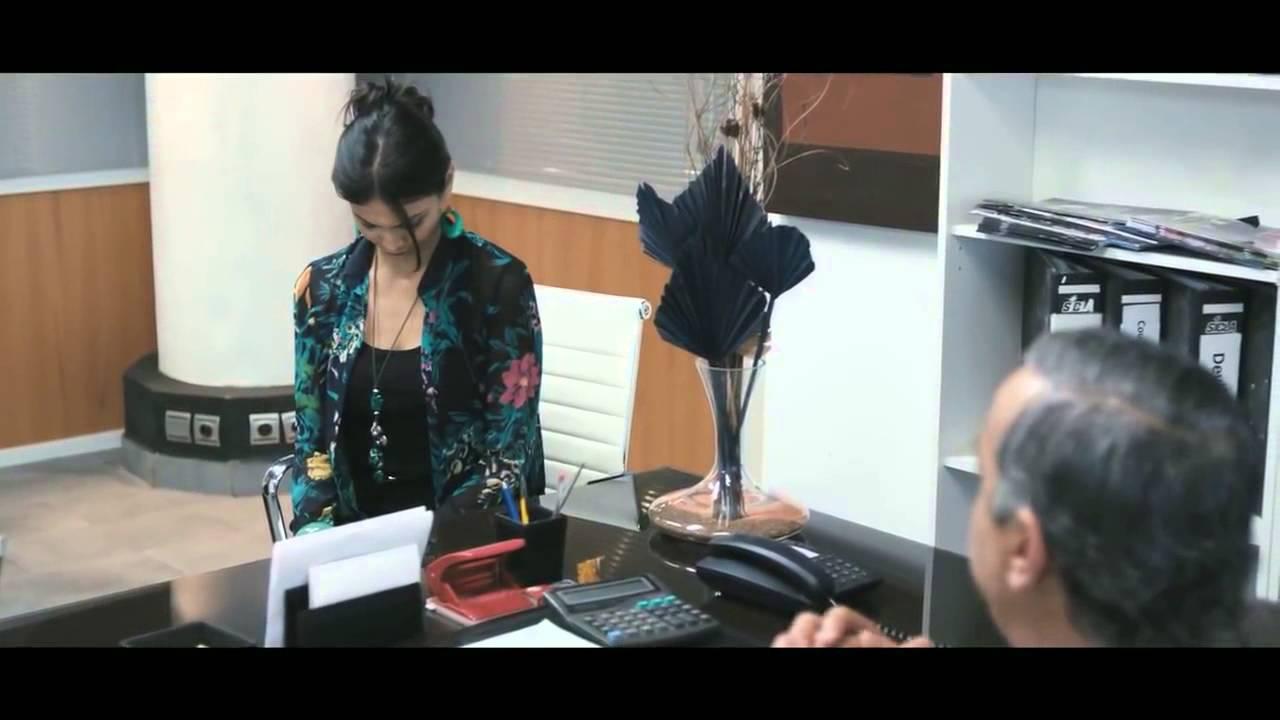 videos ahmed saguia videos trailers photos videos