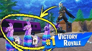 HOW TO GET * FREE * LOOT IN FORTNITE!! -Fortnite Battle Royale in English