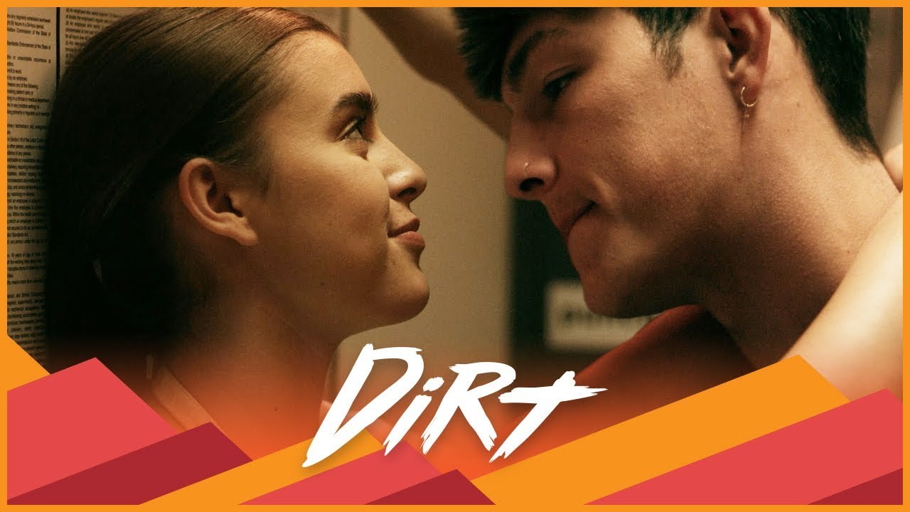 "Download DIRT | Season 1 | Ep. 6: ""New Blood"""