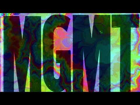 MGMT - When You Die ~ 1 Hour