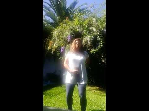 ejercicios-de-bioenergética-1.-soltar-hombros...