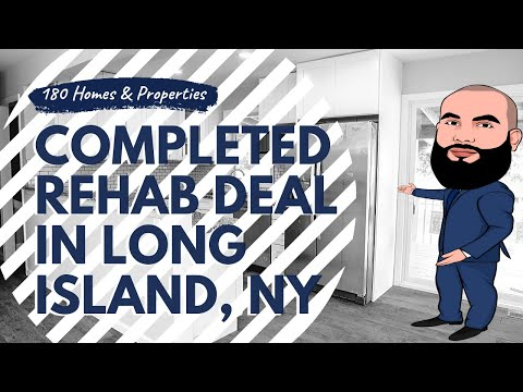 Middle Island, NY Project - We Buy Houses Cash! (877) 332-CASH