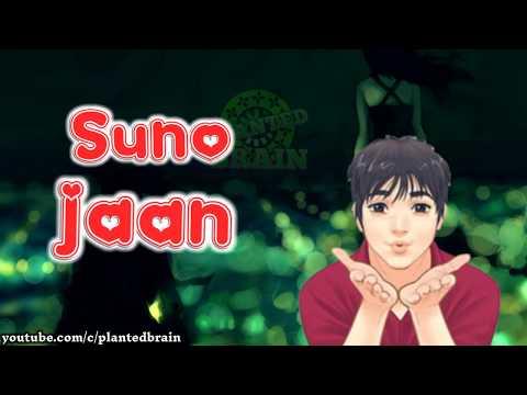 Suno Jaan   Romantic   Sad   Love   Emotional Status   Hindi Status   Best WhatsApp Status  