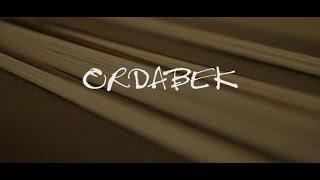 Казахстанцы в США | Ordabek