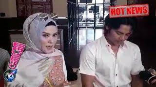 Hot News! Resmi Bercerai dari Vicky, Angel Lelga Beri Komentar Menusuk - Cumicam 16 Januari 2019