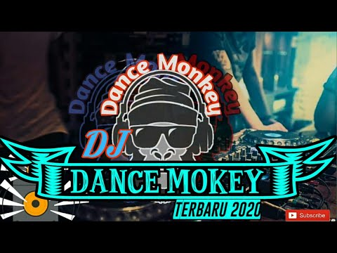 dj-dance-monkey-terbaru-2020-||-full-bass