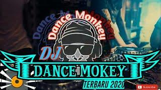dj-dance-monkey-terbaru-2020-full-bass