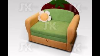 Кресло кровать юлечка 60 см(, 2016-05-26T11:00:18.000Z)