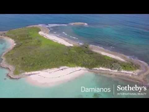 Gumelemi Cay - Abaco Bahamas Private Island