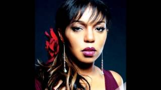 Destra - Carry On [Soufrière Riddim] [2012 St.Lucia Soca] [Precision Productions TNT]