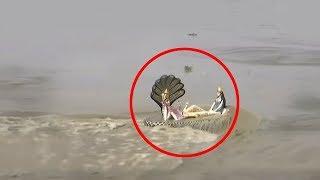 दिखा अजीब नज़ारा | शायद भगवान भी हार मान गए ! अब सब हमारे ऊपर है | Assam needs your help in hindi
