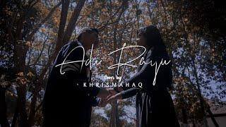 Adu Rayu Tulus Yovie Glenn cover by Gilang Krismahaq