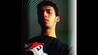 Gazapizm & Gardiyan - Feryat Figan feat. Karo