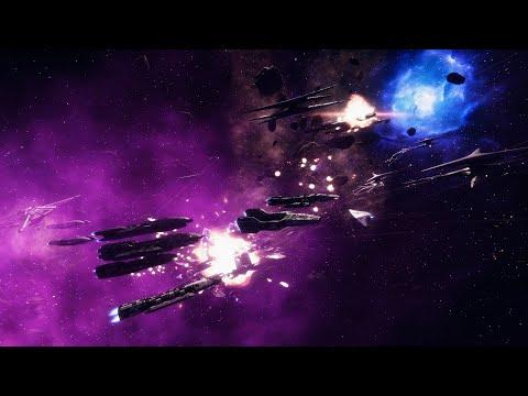 Battlestar Galactica Deadlock 2020 09 25 13 13 51 |