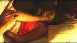 Abuso Intrafamiliar - Quando o Silêncio Fala - Série Violência Sexual contra Crianças e Adolescentes