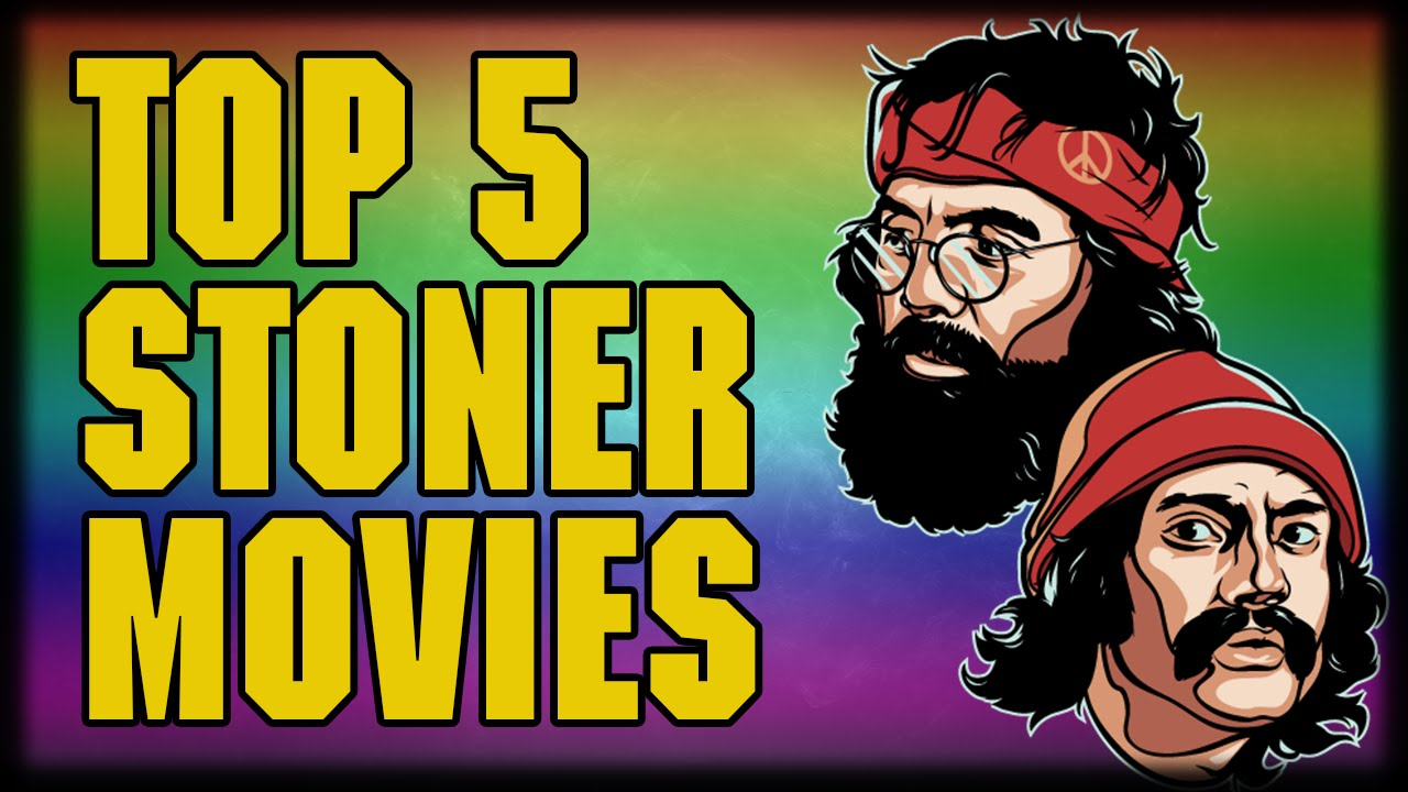 watch stoner movies online free