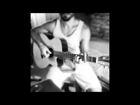 Hello   Adele Acoustic cover