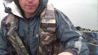 сплав 2012 Подкаменная тунгуска часть 3(, 2013-02-14T16:26:06.000Z)