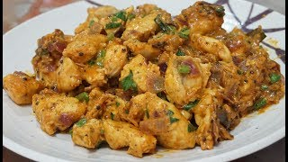 Video RESEP AYAM MASALA [ COOKING & EATING ] INDIAN FOOD download MP3, 3GP, MP4, WEBM, AVI, FLV Oktober 2019