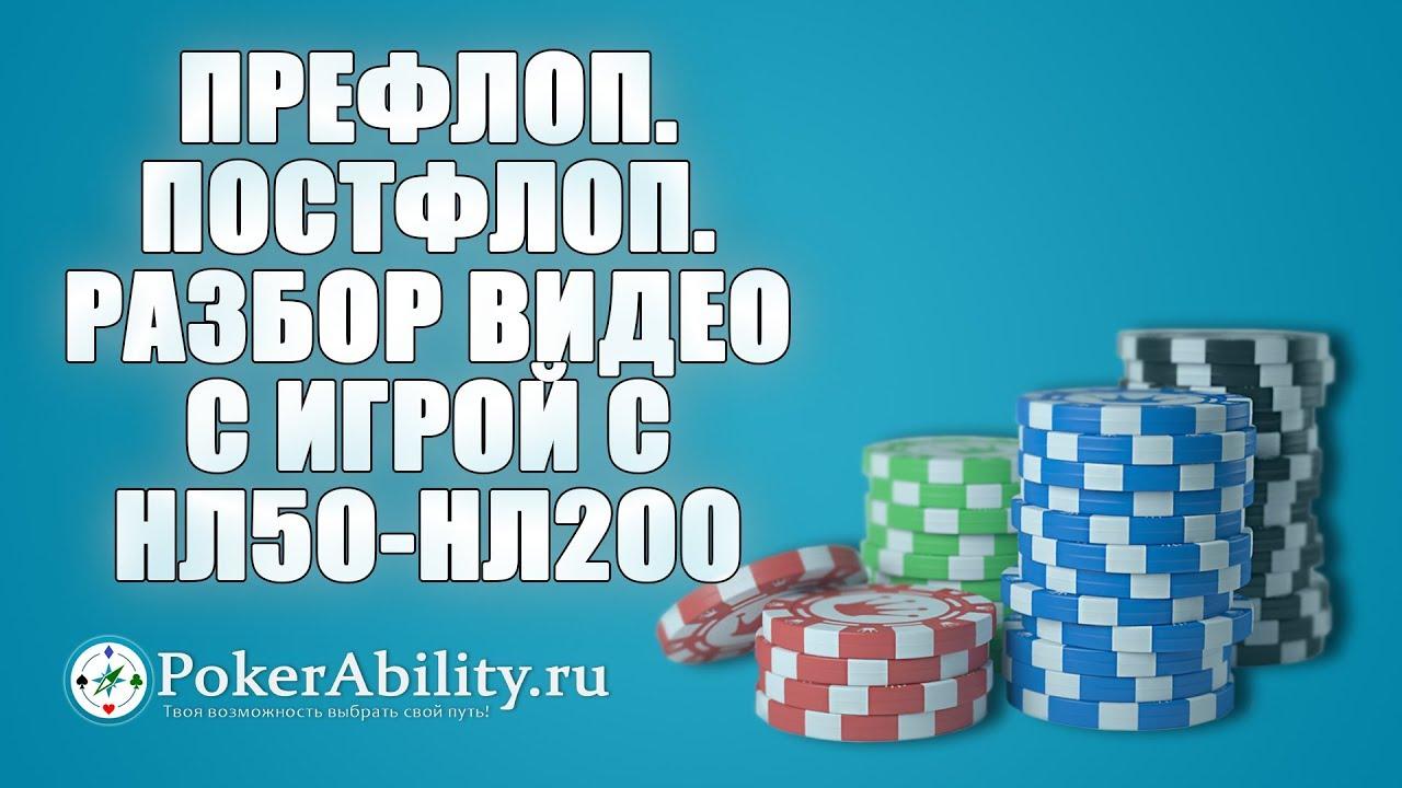 Играть онлайн бесплатно без регистрации игровые автоматы клубнички