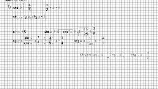 21  Алгебра и начала анализа  Алгебра 10 класс  № 26б  27б  в