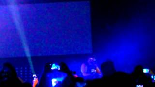 Andy mineo freestyle orlando 3-7-15