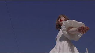 Goo Goo Dolls - Lost [Official Music Video]