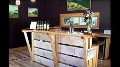 Wild Wines expands into the Applegate