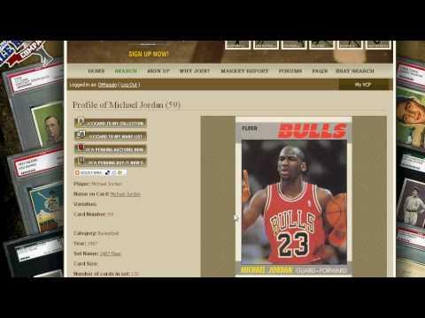 michael-jordan-graded-basketball-card-value-price-guide