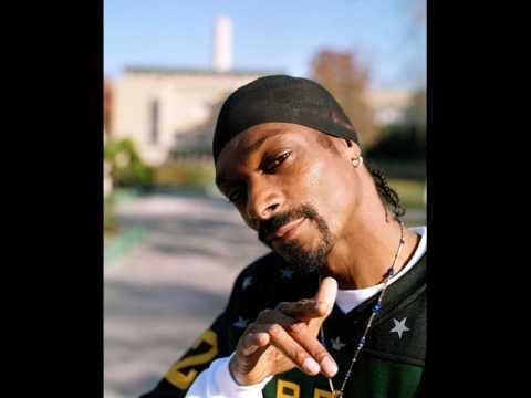 Justin Timberlake feat Snoop Dogg  Pose